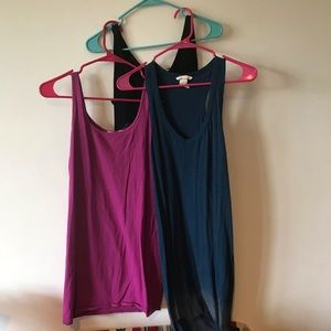 Jersey dress bundle